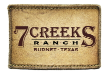 7creeksranch